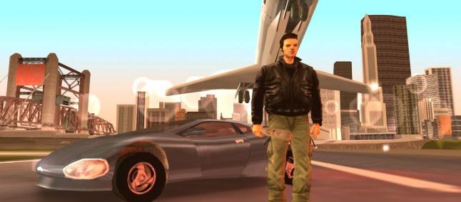 GTA VI no Japão? Rockstar já está desenvolvendo o próximo jogo da franquia
