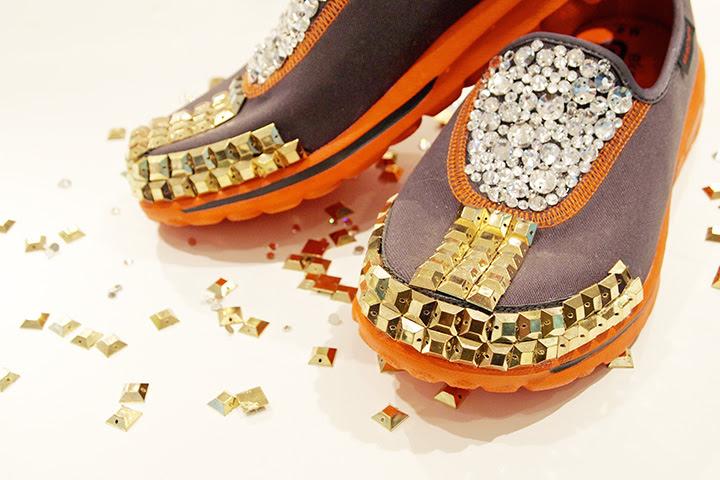 typicalben skechers designed shoes 3