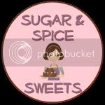 Sugar & Spice Sweets