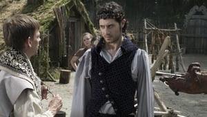 The Magicians Season 3 : Heroes and Morons