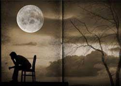 Poemas De Adios Reflexiones De Amor Y Poemas De Amor Frases De