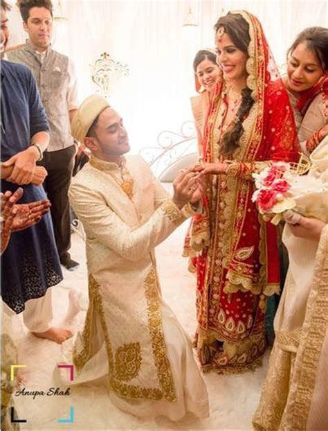 Sri Lanka Muslim Wedding Wedding Dresses dressesss