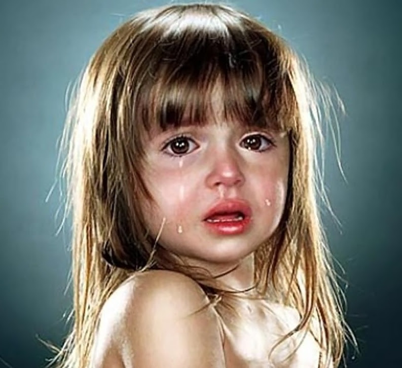 http://themescompany.com/wp-content/uploads/2012/01/Crying-Babies-Cute-Paintings.jpg