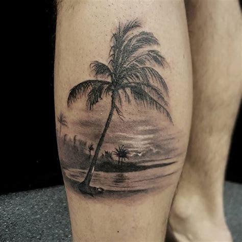 california tattoo designs  men pacific pride ink