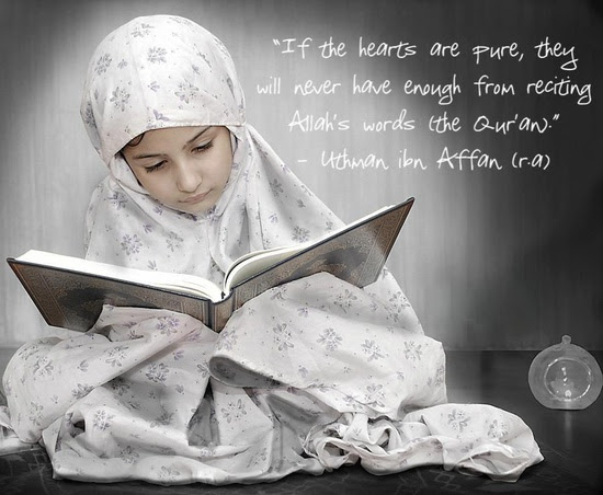 http://islamicartdb.com/wp-content/uploads/2013/02/if-the-hearts-are-pure-uthman-ibn-affan-quote.jpg