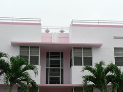 Apartments, Miami