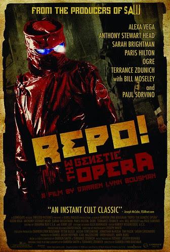 repo_the_genetic_opera