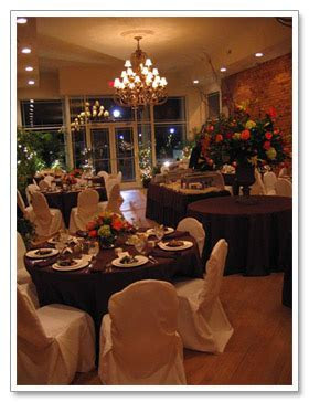 Greenville Wedding Receptions   Spartanburg Wedding