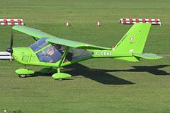 G-CDHX