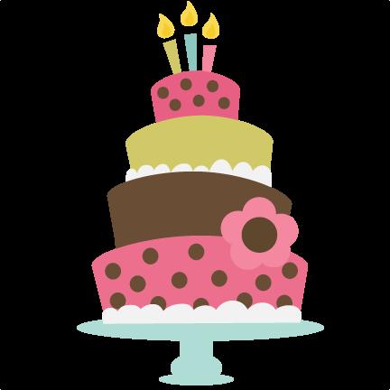 400 Cute Girly Birthday Cakes Ideas Cupcake Cakes