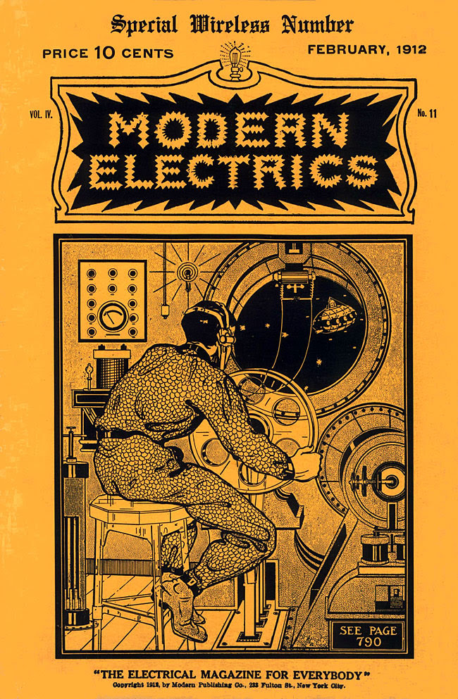 ModernElectrics1912-02.jpg
