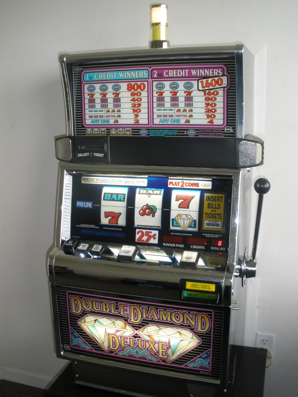 Slot machine free slot machines