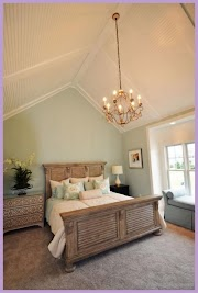 Trends For Master Bedroom Design Ideas Pinterest images