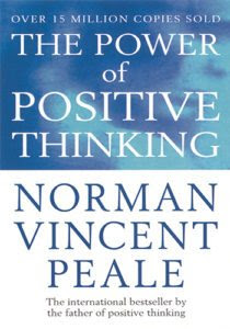 the-power-of-positive-thinking-by-dr-norman-vincent-peale