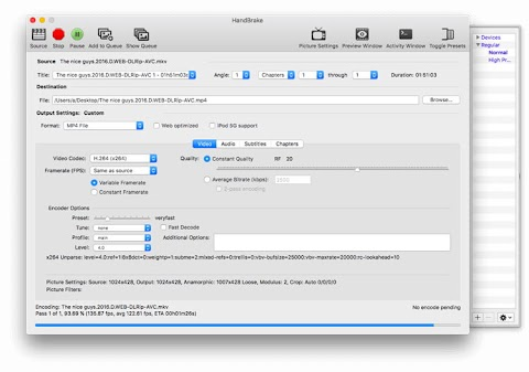 Convert Itunes Movies To Mp4