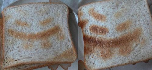 toastfaces
