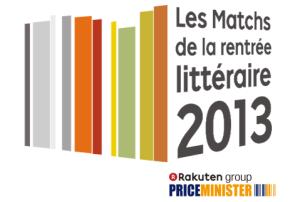 matchs price minister 2013