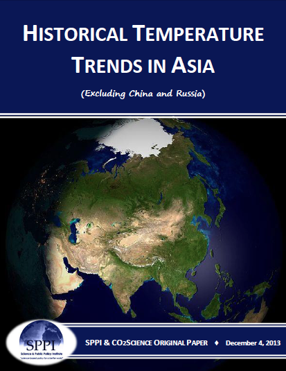 historical_temp_trends_asia
