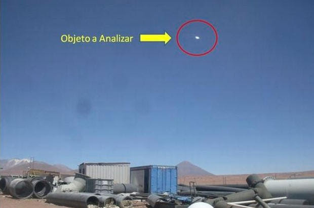 ufo-ceefa2