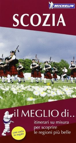 Cartina Stradale Scozia Pdf.Prudence Kelleigh Leggere Scozia Con Carta Stradale Pdf