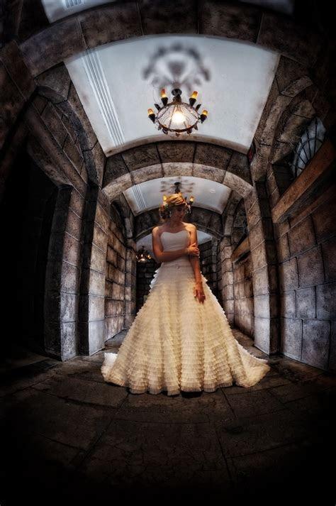 61 best Haunted Mansion Wedding images on Pinterest
