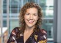 Want Better Collaboration? Slack Exec Tells How Digital Tools Can Help