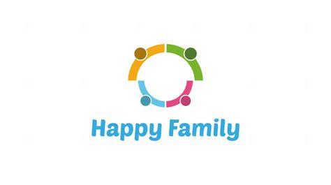 Gambar Desain Kaos Family Gathering