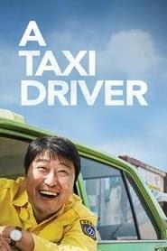 Taxi 2 Ganzer Film Deutsch
