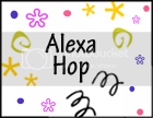 Alexa Ranking Blog Hop