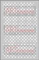 preview-web-stencil-077-DotsAllOver
