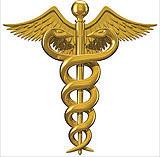 health_care_symbol