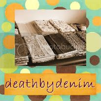 deathbydenim