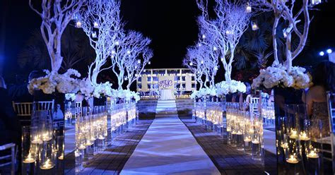 Make Your Dreams Come True   Have Your Wedding Ceremony at