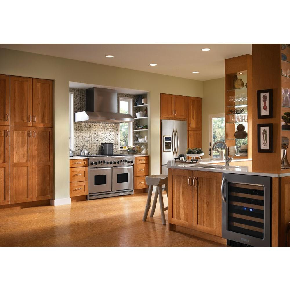 Kraftmaid Kitchen Cabinets Catalog Simple Full Size Of