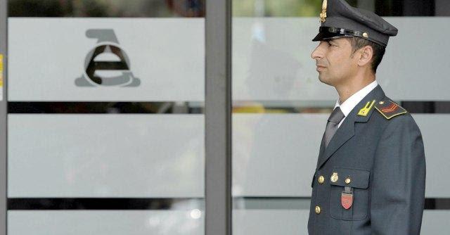 Italia, 52 miliardi di euro sottratti al fisco. 14mila lavoratori in nero
