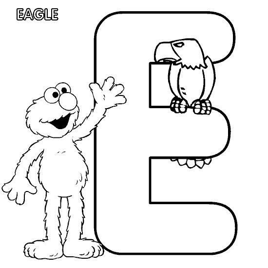 free printable coloring pages elmo 2015