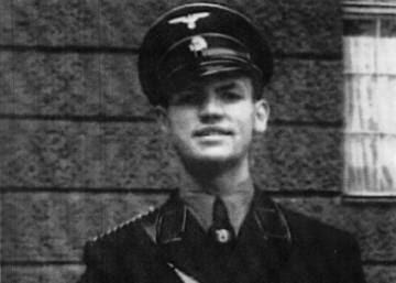 Argentina detiene a un antiguo capitán nazi acusado de una matanza en Italia en la guerra