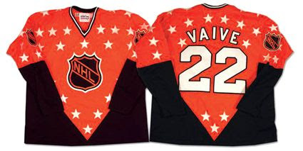 1982 NHL All-Star Game Vaive jersey photo 1982 NHL All-Star Game Vaive jersey.jpg