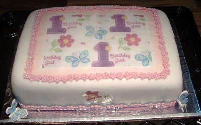 Girl Birthday Cake Castle Coolest Homemade Castle Birthday Cake