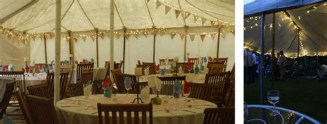1000  ideas about Marquee Hire on Pinterest   Barn wedding