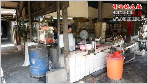 清香鱔魚麵201502.jpg