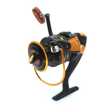 VIRAL PRODUCT New Spinning Fishing Reel YA2000 YA7000