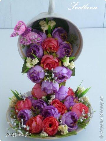 цветочная чашка (28) (360x480, 33Kb)