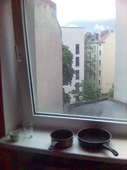 kitchen-eye-view