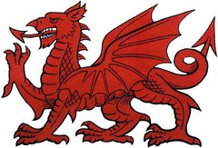 Welsh%20Dragon%20Small