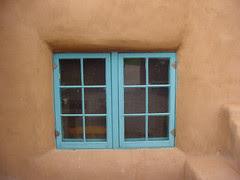 gh_window