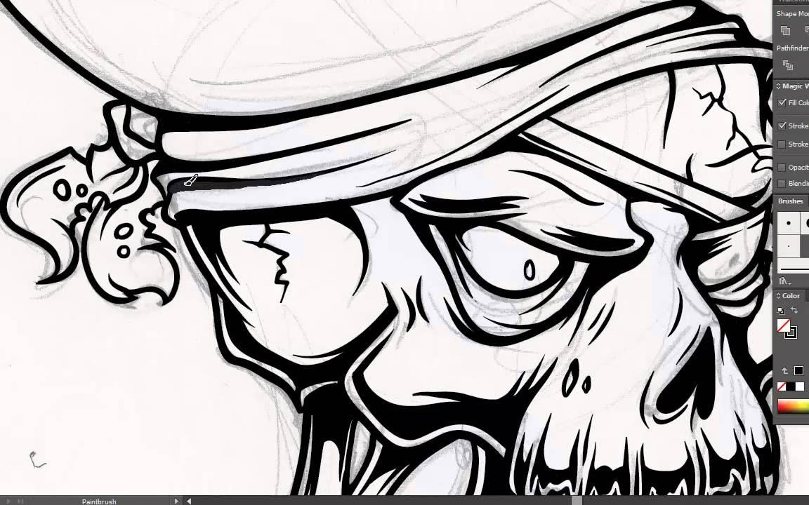 Torrent Drawing at GetDrawings | Free download