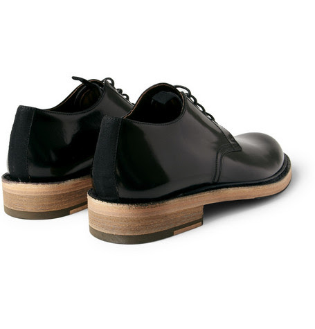 London Sole Shoes Online
