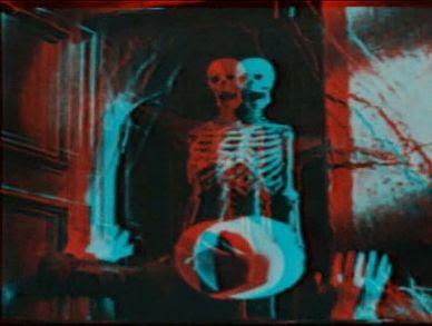 photo ThirdDimensionalMurder-Skeleton_zps02668ac1.jpg