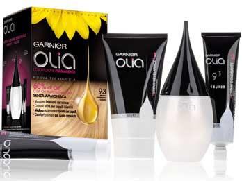 colori per capelli senza ammoniaca - Capelli le migliori tinte fai da te e i consigli di utilizzo Tu Style
